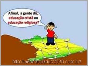 educação-religiosa-ou-crista