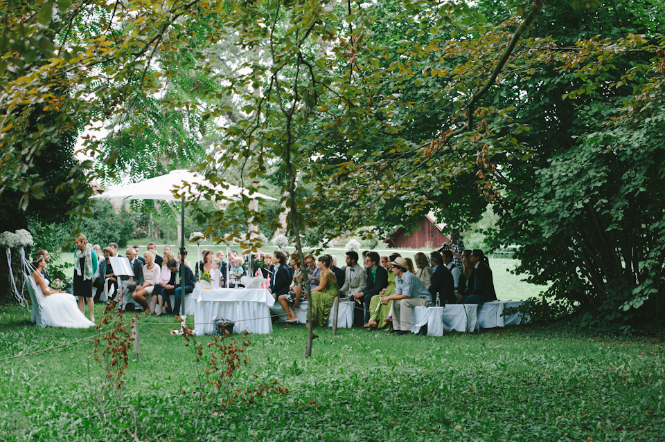 Ana and Peter wedding Hochzeit Meriangärten Basel Switzerland shot by dna photographers 482.jpg