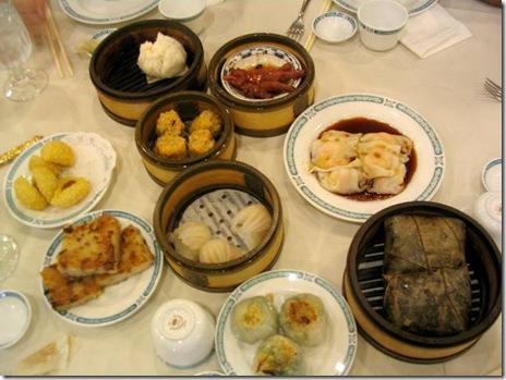 breakfast-food-pron-002
