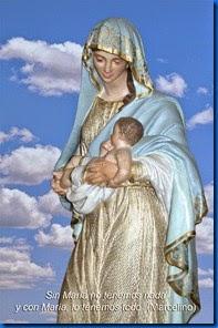 20091127203238-buena-madre-02