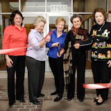 ribbon cutting 3.JPG
