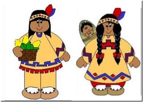 nativos ameicanos 1