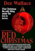 Red Christmas (2016) ()