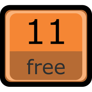 Andro11C calculator (free)