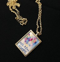operation smile necklace_up_2015 convention