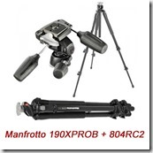 Manfrotto_thumb