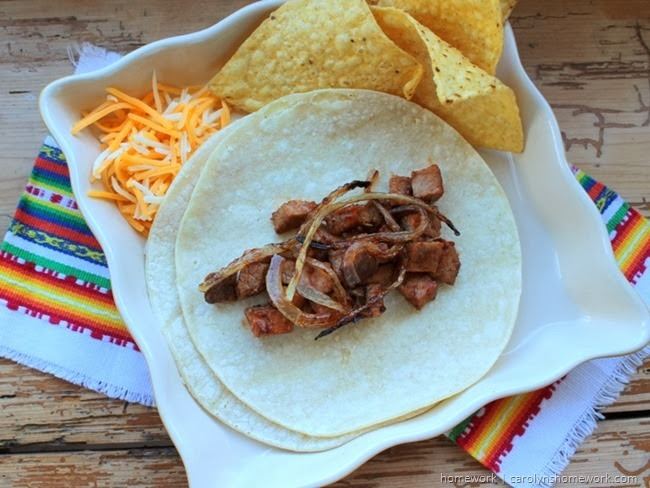 Steak-Tacos-via-homework_thumb1