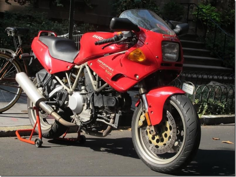 1994Ducati900SSCR
