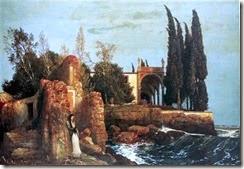 villa-by-the-sea-1878.jpg!Blog