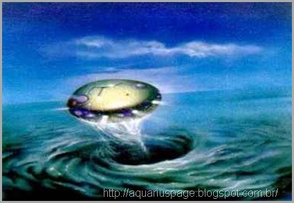 osni-objeto-submergivel-nao-identificado