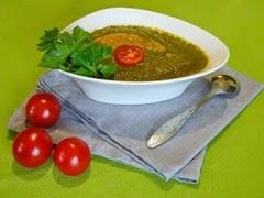 soupe de carottes-005