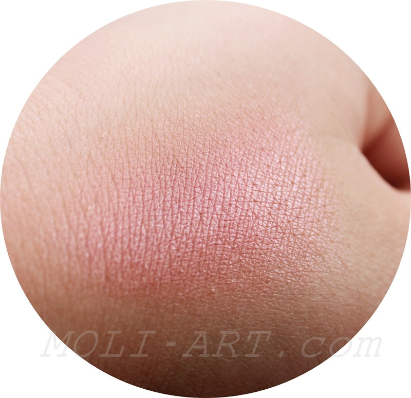 loved-me-the-best-makeup-revolution-blush-swatch