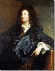 1691---Charles-de-La-Fosse--Berlin-