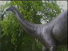 1998.06.23-001 brontosaure