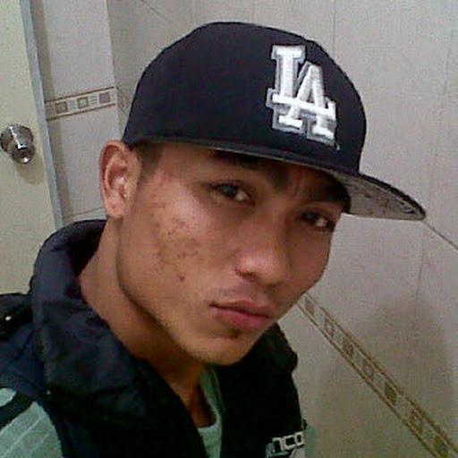 Andre Karawang