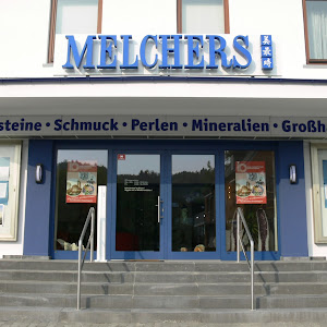 C.Melchers Schmuckgroßhandel photos, images