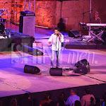 shinymen-cheb-khaled-festival-de-carthage-2013 (137).JPG
