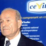 La présidence ordonne une enquête sur les fonds investis par Rebrab en France ?
