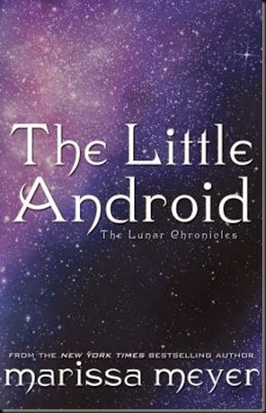 the-little-android