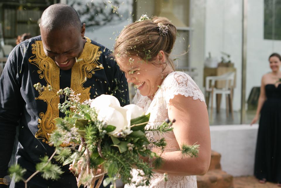 Hannah and Pule wedding Babylonstoren Franschhoek South Africa shot by dna photographers 663.jpg