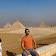 Santiago Andres D. avatar