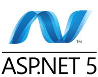 ASP.NET 5 / MVC 6