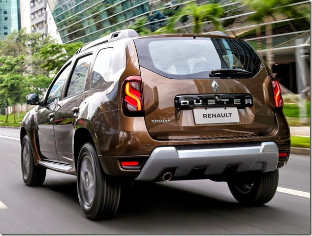 renault_duster_16