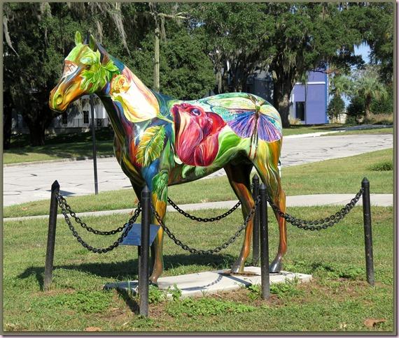 horseIMG_4621