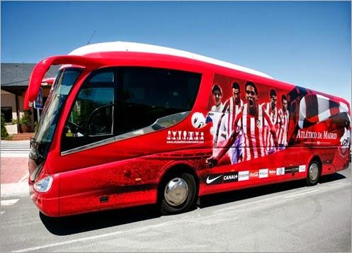 autocar-atletico-de-madrid