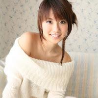 [DGC] 2007.04 - No.418 - Azusa Yamamoto (山本梓) 035.jpg