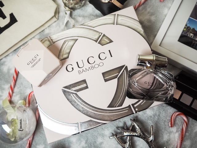 christmas-gift-guide-for-her-women-girls-gucci-bamboo-fragrance