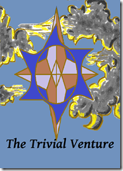 The Tivial Venture