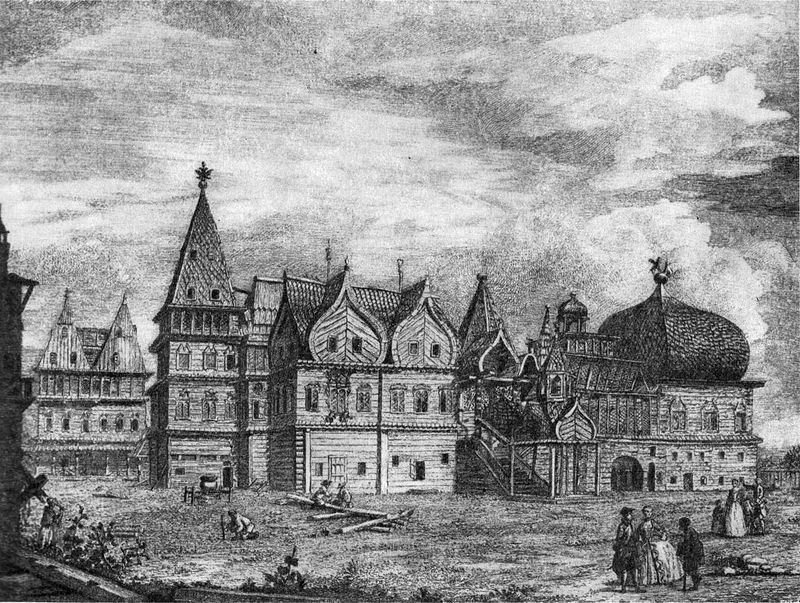 kolomenskoye-palace-tsar-alexei-11