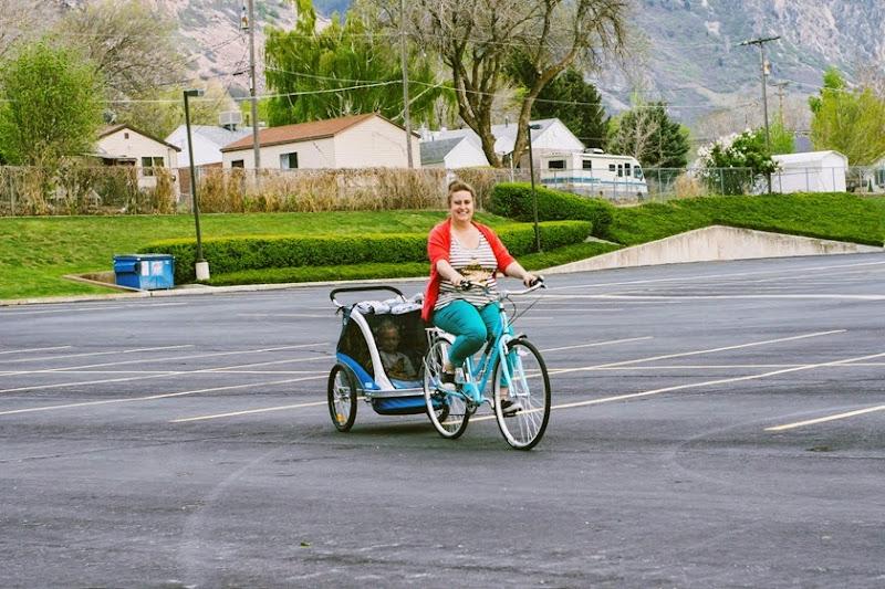 biketrailer14