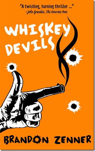Whisky_Devils_With_Tagline__High_Resolution
