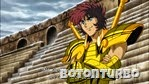 Saint Seiya Soul of Gold - Capítulo 2 - (189)
