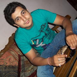 sandeep sh photos, images