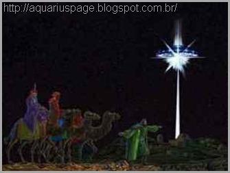 estrela-óvni-guia-nascimento-de-jesus
