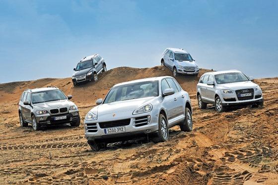 BMW-X5-30d-VW-Touareg-3-0-V6-TDI-Porsche-Cayenne-Diesel-Mercedes-ML-320-CDI-729x486-5e73de10db33cb46