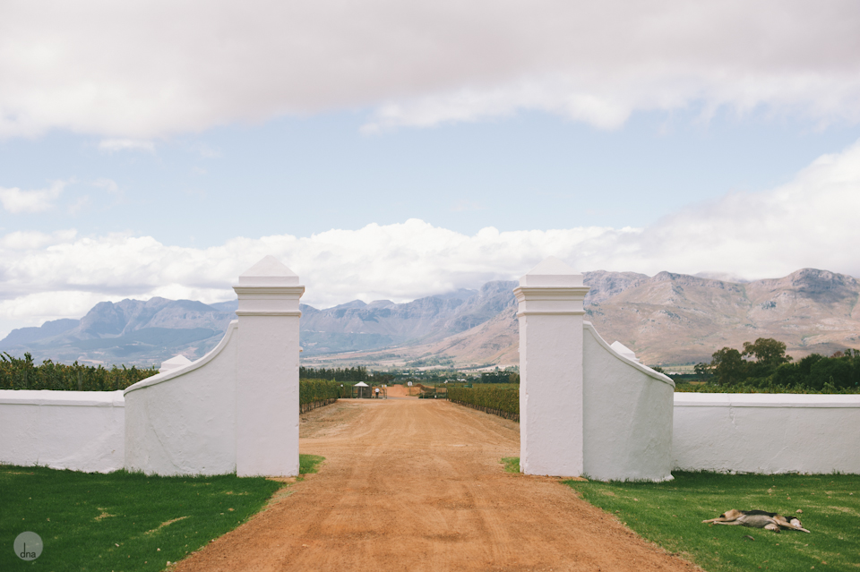 Adéle and Hermann wedding Babylonstoren Franschhoek South Africa shot by dna photographers 25.jpg