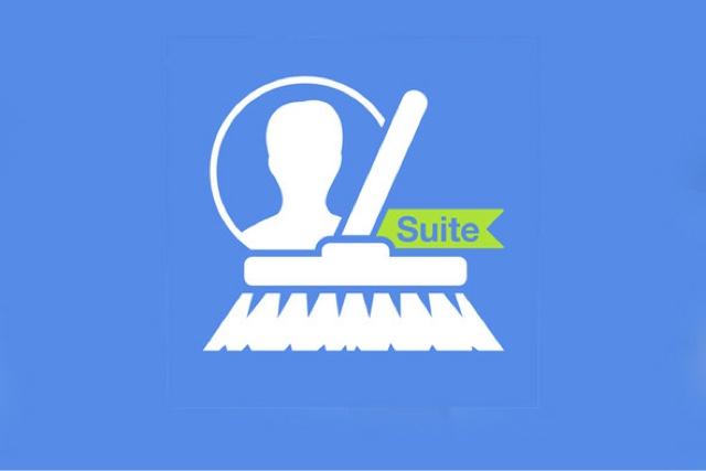 Dowload CleanUp Suite App