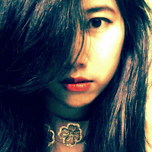 Pritha Dewi February 22 2013 At 2 10 Pm