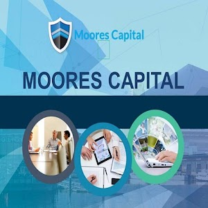 MOORES CAPITAL PLAN