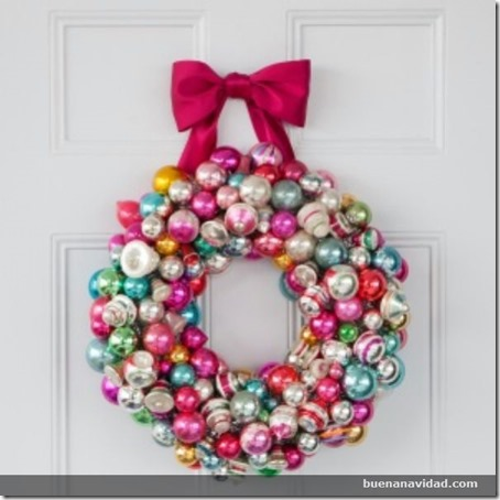 adornos navidad manualidades buenanavidad com (30)