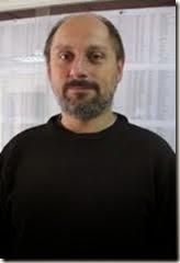 Rodrigo Cornejo