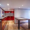 ADMIRAAL Jacht- & Scheepsbetimmeringen_MS Europa_keuken_81435214543373.jpg