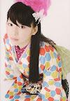 kaho_TokyoShoujo_gCvALZuf3f5gzdmyPznTQTte.jpg