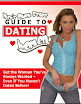 Mens Quick Start Guide To Dating Women