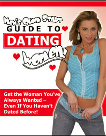 Cover of C Kellogg's Book Mens Quick Start Guide To Dating Women