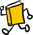 Logo bookcrossing